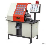 Wholesale Auto Feeding Aluminum Cutting Machine Economical Energy Saving For Aluminum Lock Body from china suppliers