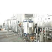 Wholesale mineral Water Treatment equipments  from china suppliers