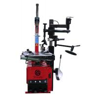 Wholesale Vehicle Tire Changer Supplier from china suppliers