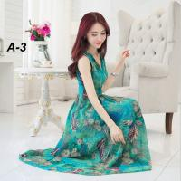 Quality New Arrival Women Silk Dress Lady Fashion Silk Dress 100% Mulberry Silk Hot Sale for sale