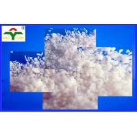 Wholesale Oil drilling mud agent 99% purity Polyanionic cellulose Soluble / Chemical CMC Powder from china suppliers