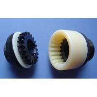 Wholesale Nylon Teeth Coupling (GF14-GF65) from china suppliers