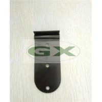 Wholesale OEM Custom Precision Sheet Metal Stamping Parts for Door / window from china suppliers