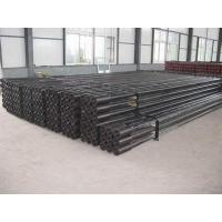 Quality drill pipe & drill collar for sale