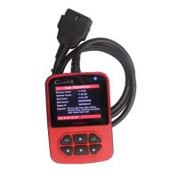 Wholesale Auto Diagnostic Code Reader LAUNCH X431 CResetter II Oil Lamp Reset Tool from china suppliers