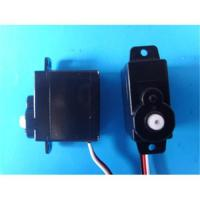 Wholesale 8g/9g/37g servo engines,battery holder.ESC from china suppliers