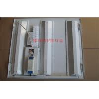Wholesale Smd2835 High Brightness 50w Led Panel Flat Light , Sound Activated Lamp from china suppliers