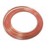 Wholesale EN12451 Approved BS2871 Arsenical Brass Copper Tubes for Steam Turbines from china suppliers