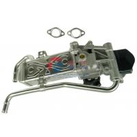 Wholesale Aftermarket VW Polo Audi A1 EGR Cooler Automotive Exhaust System 03L131512CG from china suppliers
