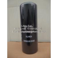 Wholesale komatsu excavator filters 600-211-1340 from factory from china suppliers
