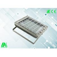 Wholesale High Power 120w Explosion Proof Fluorescent LED Light For Shopping Mall from china suppliers