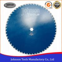 "Wholesale 40"" A Grade Wall Saw Blades For Electric Tracking Machine 1000mm from china suppliers"