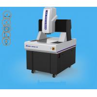 Quality 2.5D Automatic Vision Measuring Machine AutoVision Series for sale