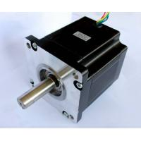 Wholesale 110BYGH 1.8º Nema Bipolar Hybrid Stepper Motor 110mm High Torque Electromechanical from china suppliers