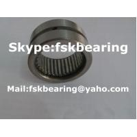 Wholesale NAV4017 RNAV4017 Full Complement Needle Roller Bearings 85 mm × 130 mm × 45 mm from china suppliers