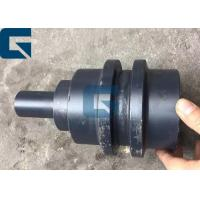 Wholesale Waterproof Excavator Undercarriage Parts Excavator Top Roller For Volvo EC80 from china suppliers