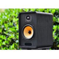 China China Wholesale Home Use Wireless High Quality HIFI Speaker Bluetooth for sale