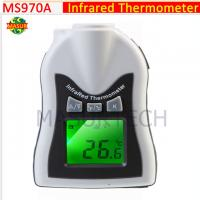 Wholesale Pocket Digital IR Pyrometer MS275 from china suppliers