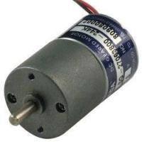 Wholesale DC Geared Motor from china suppliers