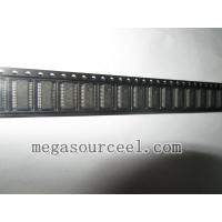 Wholesale Integrated Circuit Chip ARA05050 - ANADIGICS, Inc - Reverse Amplifier with Step Attenuator from china suppliers