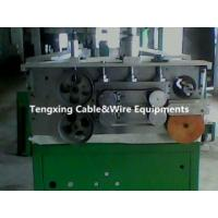 Wholesale cutting machine for cable wire from china suppliers