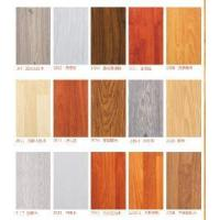 Wholesale Laminate Wood Flooring - LMZ-VVI (STORGE 3) from china suppliers