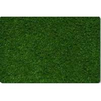 Wholesale Professional 15mm Nylon Artificial Grass , custom color for sport , recreation from china suppliers