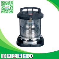Quality Single - Deck Marine Electric Equipment Navigation Lights For Boats for sale