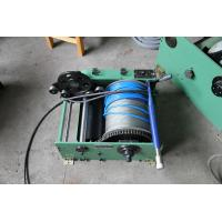 Buy cheap 300m 500m 1000m Logging Winch, Borehole Winch and Long cable Winch from wholesalers