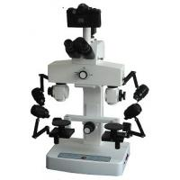 Wholesale High Resolution Forensic Comparison Microscope from china suppliers