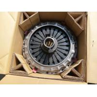 Wholesale ISUZU 4HK1  4HJ1 CLUTCH COVER from china suppliers