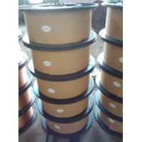 Wholesale CO2 Gas Shielded MIG Mag Welding Wire (AWS A5.18 ER70S-6) from china suppliers