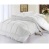 Buy cheap Microfiber comforter/Hotel duvet Wholesale from wholesalers