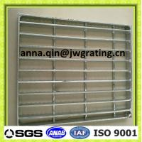 Wholesale china steel grating mesh manufacturer from china suppliers