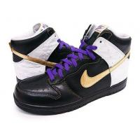 Buy cheap china factory custom wholesale: nike shoes,  dunks,  air force 1s,  jordans,  shox, from wholesalers