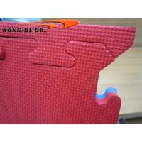 Wholesale Sport Reversible EVA mat High Density from china suppliers