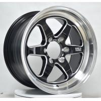 Buy cheap Aftermarket WHEEL  18x9.5  18x10.5  KIN-60533 from wholesalers
