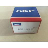Wholesale High performance Needle Bearing RCB 162117 from china suppliers