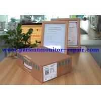 Wholesale Siemens V10-5 Linear Ultrasound Transducer / Used Medical Equipment With 3 Months Warranty from china suppliers