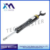 Wholesale Front Air Suspension Shocks Absorber OEM 4Z7413031A Air Strut Air Springs For Audi A6 C5 from china suppliers