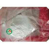 Wholesale Pharmaceutical LocalAnesthetic Agents Procaine CAS 51-05-8 Bulk White Powder For Anti-inflammatory Anesthetic Anodyne from china suppliers