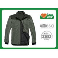 Wholesale Professional Windbreak Outdoor Hunting Clothing Breathable For Adult from china suppliers