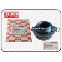 Wholesale Japanese Truck Parts  4HG1 8972553130 from china suppliers