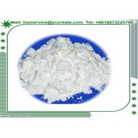Wholesale Pharmaceutical CAS 521-18-6 Raw Testosterone Powder Stanolone Steroids from china suppliers