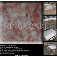Wholesale High hardness Artificial Quartz Stone from china suppliers