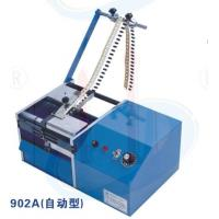 Wholesale Automatic taped radial components lead cutting machine from china suppliers