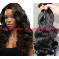 Wholesale Softy Hair Virgin Malaysian Human Hair Extension In Large Stock from china suppliers