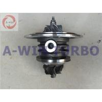 Wholesale Opel Renault Volvo Turbo Cartridge GT1549S 751768-5004S from china suppliers