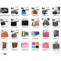 Wholesale Laptop case and CD case from china suppliers