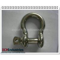 Wholesale US type Bow shackle from china suppliers